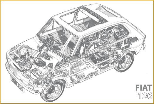 Przekroje klasycznych samochodow1_m
