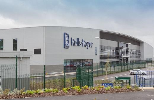 RollsRoyce_m