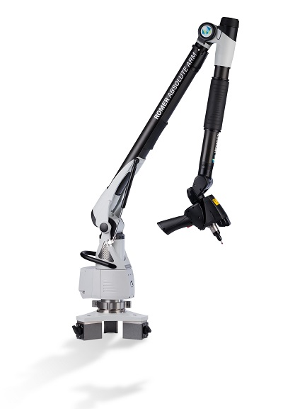 Romer Absolute Arm RS3_2_m