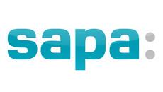 SAPA_m