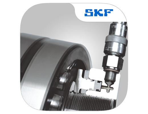 SKF+Icon+Drive+Up+Method_m