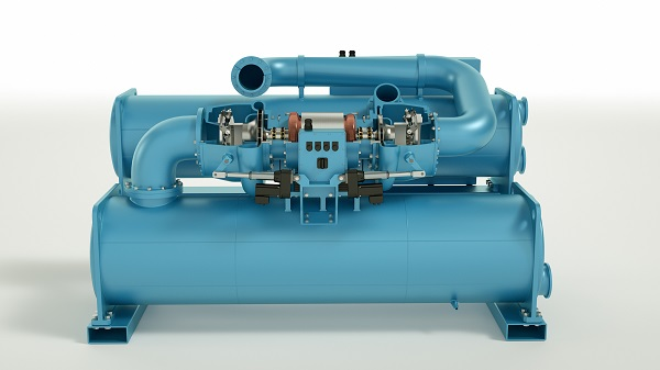 SKF-launches-new-oil-free-pure-refrigerant-_in-application_m