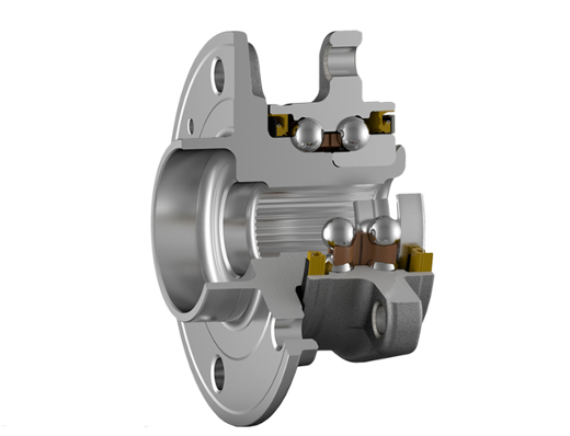 SKF reduced-preload-range-of-3HBU_m