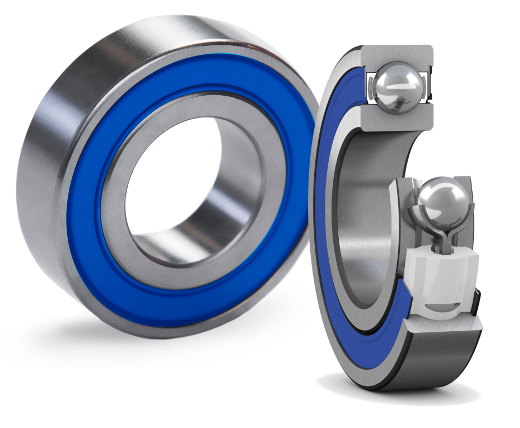 SKF-stainless-steel-deep-groove-ball-bearing_8M4C9856_A_m
