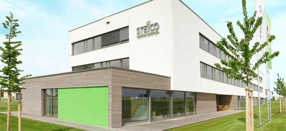 STEICO_Headquarters_05_2014_cb