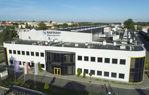 Safran_m