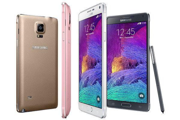 Samsung 265222_sm_n910f_dynamic_large_maly