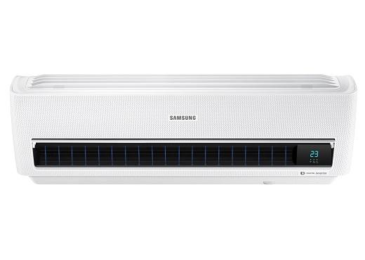 Samsung ar9500m_m