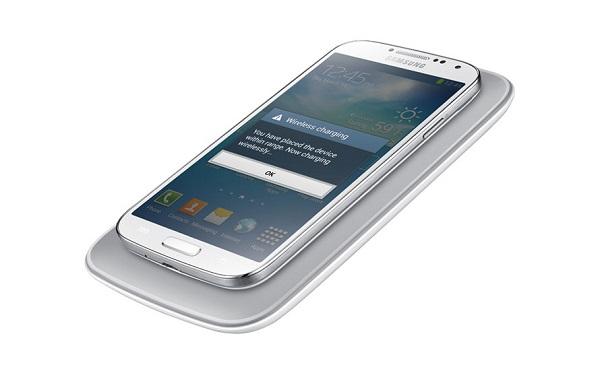Samsung bezprzewodowe_maly