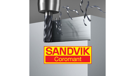 Sandvik_m
