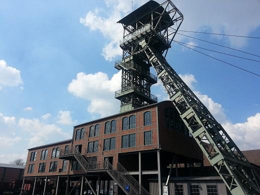 Schneider Electric kopalnia_m