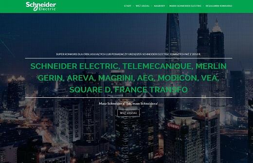 Schneider konkurs_m