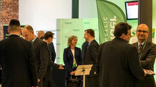 Schneider_Electric_spotkanie partnerów i dystrybutorów_m