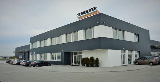 Schweiker2_m