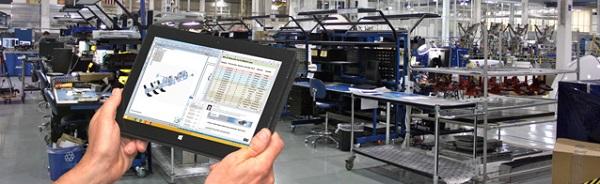 Siemens-PLM-Surface-Pro-Landing-Page-factory_tcm801-233939
