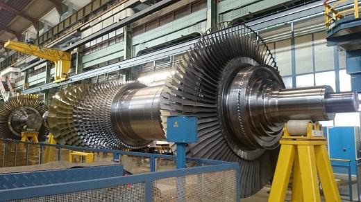 Siemens dsc_0218_m