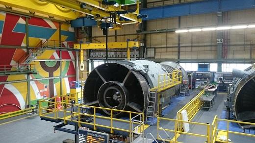 Siemens dsc_0227_m