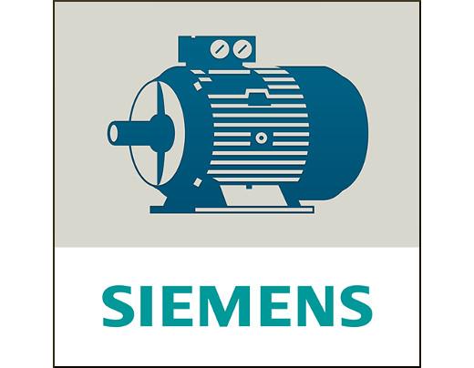 Siemens simatic_m