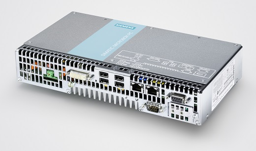 Simatic Microbox PC Zdjecie Siemens_m