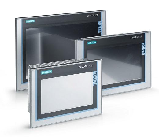 Simatic Nanopanel IPC277D Zdjecie Siemens_m