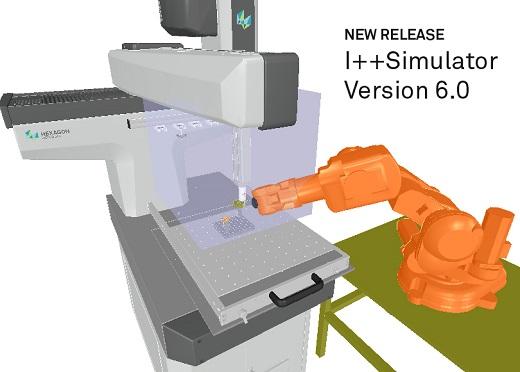 Simulator_MediaPicture_m