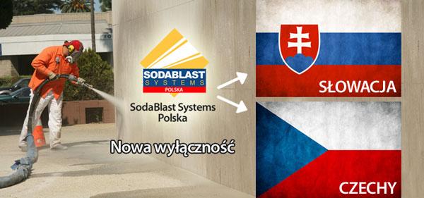 Soda_czechy-slowacja-news