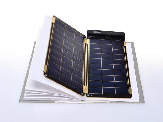 Solar paper1_m
