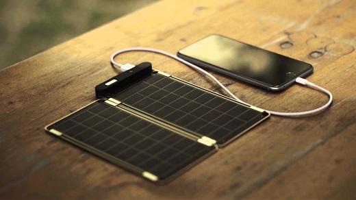 Solar paper2_m