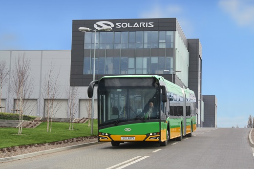 Solaris 2016_new_solaris_urbino_18_for_poznan_m