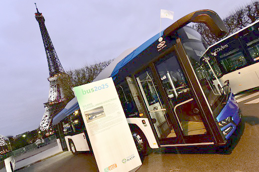 Solaris paris_has_started_testing_solaris_new-generation_electric_bus_(1)_fot._franck_foucha_m