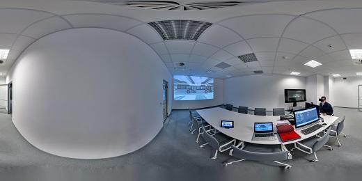 Solaris virtual_tour_on_solaris_headquarters_1_m