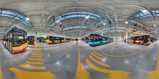 Solaris virtual_tour_on_solaris_headquarters_2_m