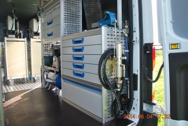 Sortino-Mobilcar DSC_4956