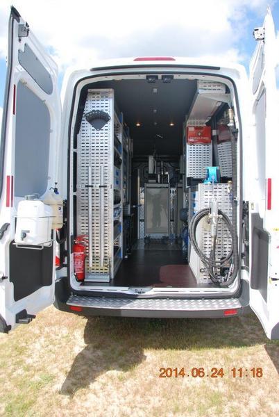 Sortino-Mobilcar DSC_5134