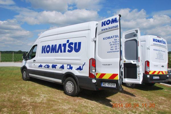 Sortino-Mobilcar DSC_5149