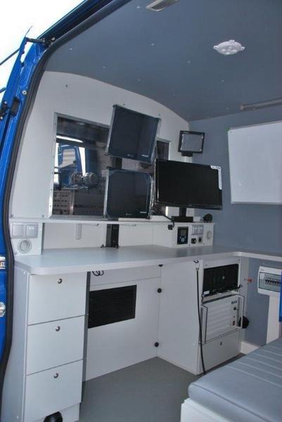 Sortino-Mobilcar DSC_5917