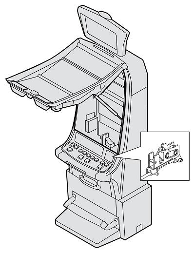 Southco 1027-Gaming Machine_m