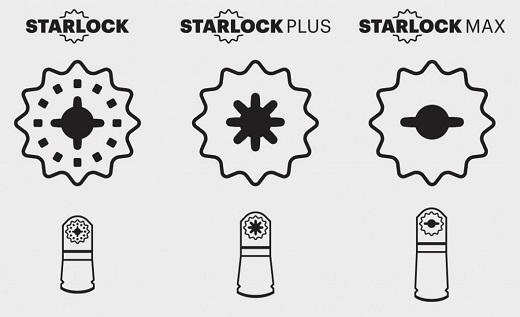 Starlock1_m