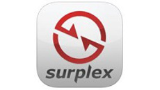 Surplex