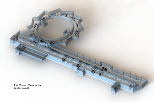 Synchrotron new maszyna solaris z podpisem_m
