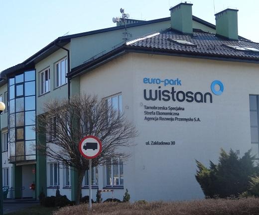 TSSE wislosan_m