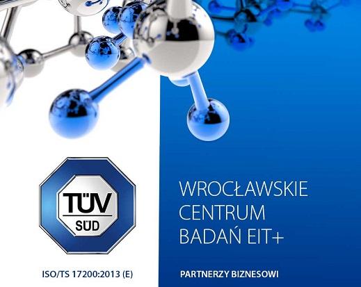 TUV_fb_m
