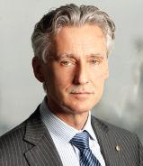 Tadeusz Rogaczewski