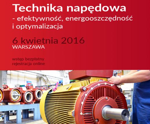 Technika_napedowa_Warszawa