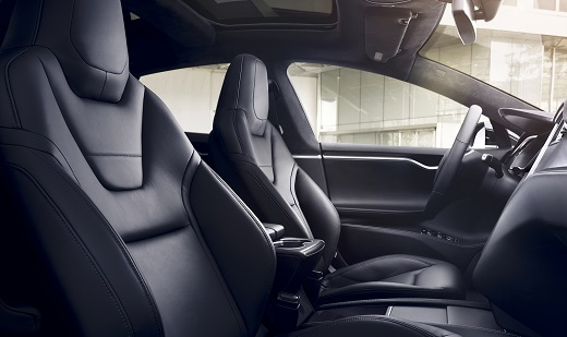 Tesla model-s-interior-with-next-generation-leather-seats_m