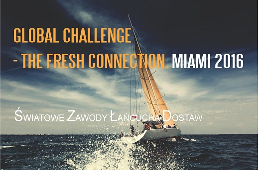 The Fresh Connection Global Challenge_m