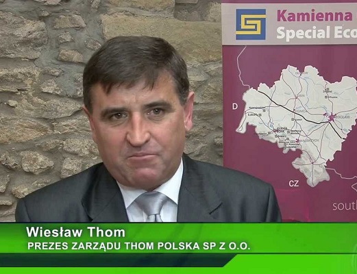 Thom Polska_m