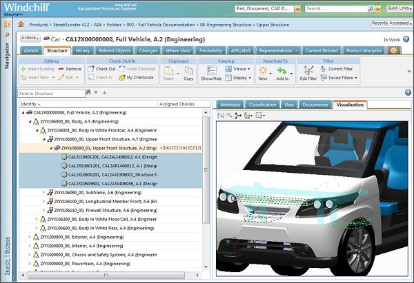ransition-Technologies-Panel-struktury-BOM-produktu-w-systemie-PLM-Windchill-PDMLink_m.jpg