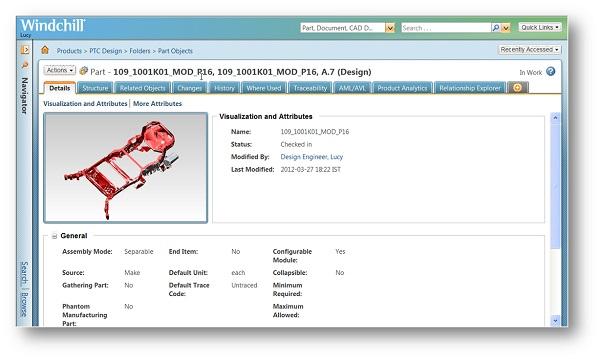 Podstawowy-panel-użytkownika-pokazujący-informacje-szczegółowe-komponent