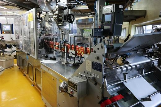 Unilever linia produkcyjna_1_m
